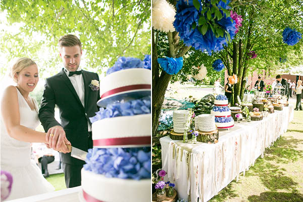 Real Wedding_Scheune6
