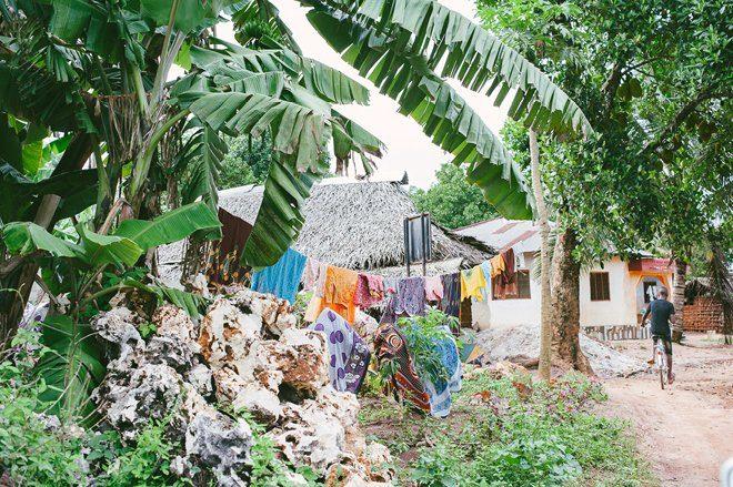 Reisetipp Sansibar auf eigene Faust10