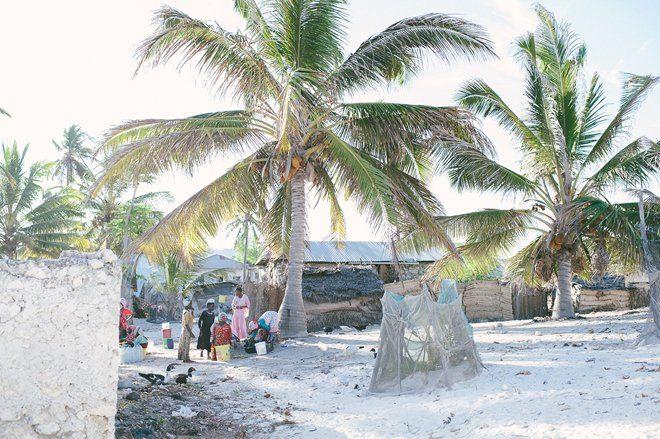 Reisetipp Sansibar auf eigene Faust11