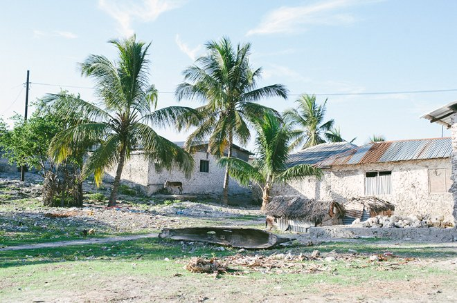 Reisetipp Sansibar auf eigene Faust13