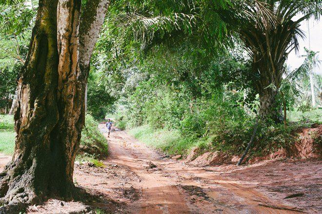 Reisetipp Sansibar auf eigene Faust9
