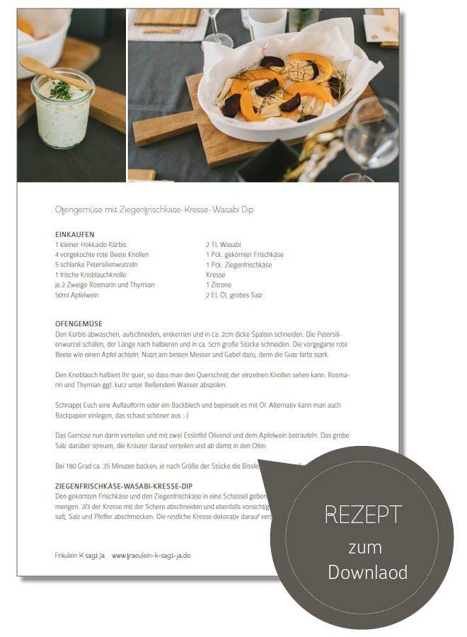 rezept-ofengemuese-zum-downlaod