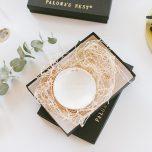 Ringschälchen Keramik von Palomas Nest - Nur bei Frl. in Deutschland erhältlich-14