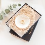 Ringschälchen Keramik von Palomas Nest - Nur bei Frl. in Deutschland erhältlich-18
