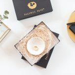 Ringschälchen Keramik von Palomas Nest - Nur bei Frl. in Deutschland erhältlich-21