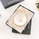 Ringschälchen Keramik von Palomas Nest - Nur bei Frl. in Deutschland erhältlich-26