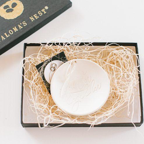 Ringschälchen Keramik von Palomas Nest - Nur bei Frl. in Deutschland erhältlich-40