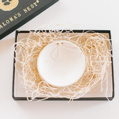 Ringschälchen Keramik von Palomas Nest - Nur bei Frl. in Deutschland erhältlich-41