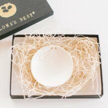 Ringschälchen Keramik von Palomas Nest - Nur bei Frl. in Deutschland erhältlich-42