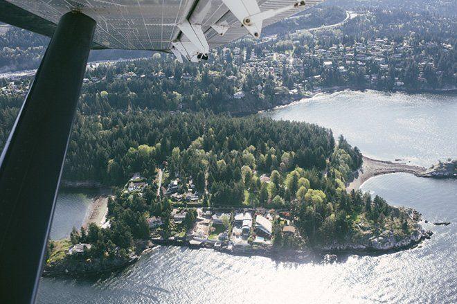 Roadtrip Kanadas Westen ab Vancouver - Flitterwochentipp3