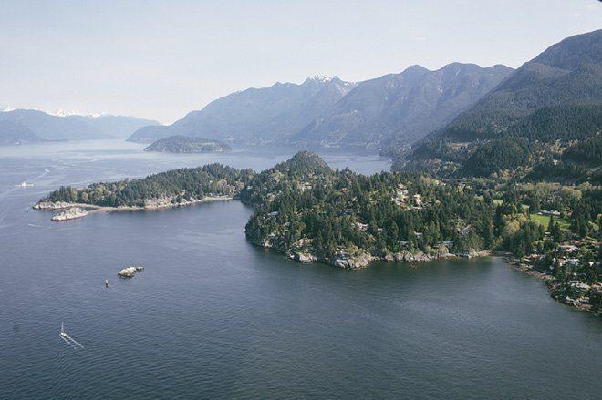 Roadtrip Kanadas Westen ab Vancouver - Flitterwochentipp4