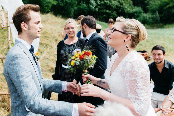 Rock´n´Roll Hochzeit Frl. K sagt Ja14