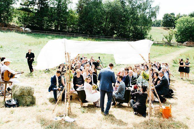 Rock´n´Roll Hochzeit Frl. K sagt Ja15