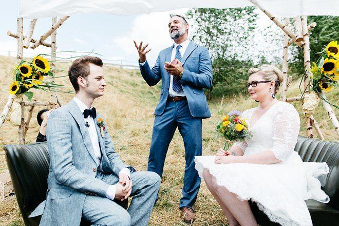 Rock´n´Roll Hochzeit Frl. K sagt Ja16