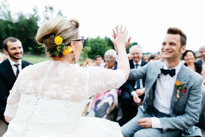 Rock´n´Roll Hochzeit Frl. K sagt Ja19