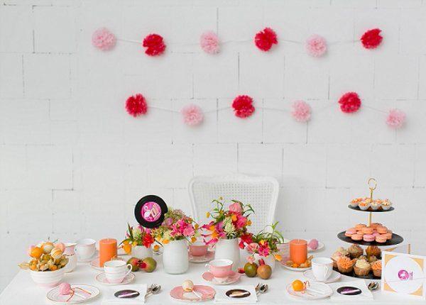 Rocking Flamingo Hochzeitskonzept14