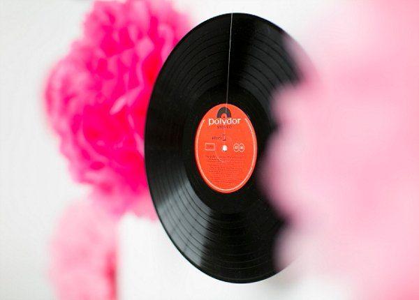 Rocking Flamingo Hochzeitskonzept15