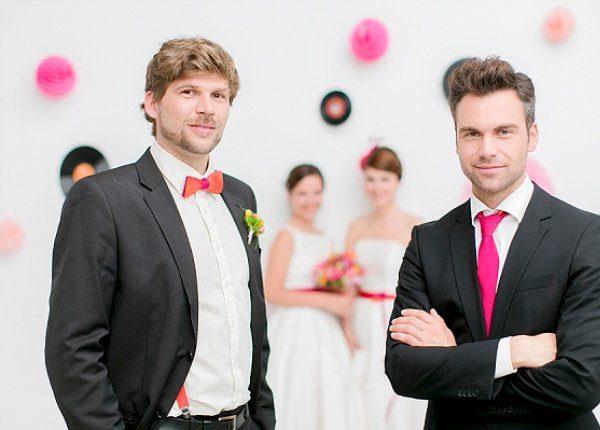 Rocking Flamingo Hochzeitskonzept16