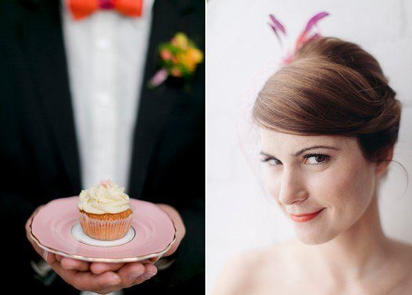 Rocking Flamingo Hochzeitskonzept19