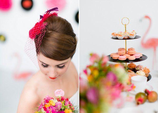 Rocking Flamingo Hochzeitskonzept2