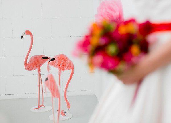 Rocking Flamingo Hochzeitskonzept20