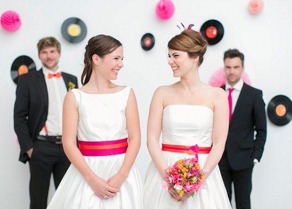 Rocking Flamingo Hochzeitskonzept21