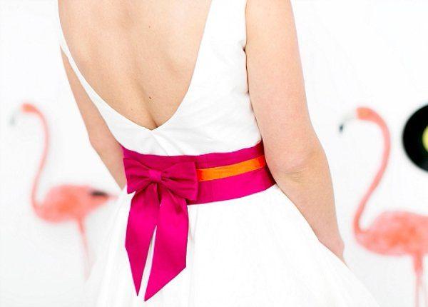 Rocking Flamingo Hochzeitskonzept6
