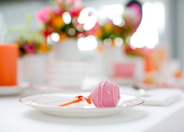 Rocking Flamingo Hochzeitskonzept7
