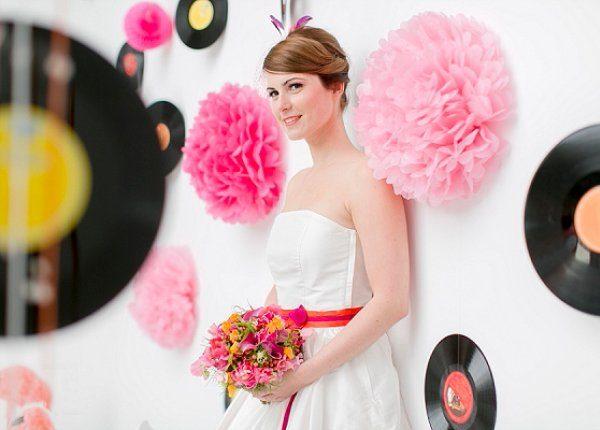Rocking Flamingo Hochzeitskonzept9