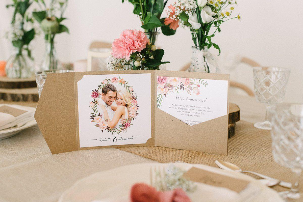 Save The Date Karten Vintage.Hochzeit 2018 Tolle Save The Date Karten Fräulein K Sagt Ja Hochzeitsblog