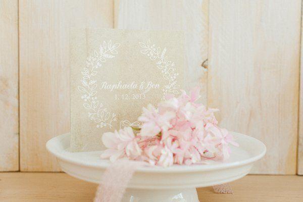 Romantische Hochzeitsdeko Vintage Kuchenbox Frl. K sagt Ja2