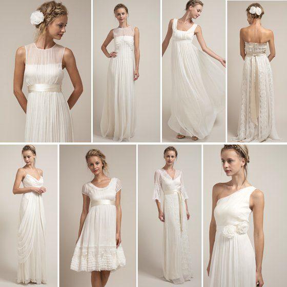 Saja Wedding | Brautkleider Von Saja Wedding Fraulein K Sagt Ja Hochzeitsblog