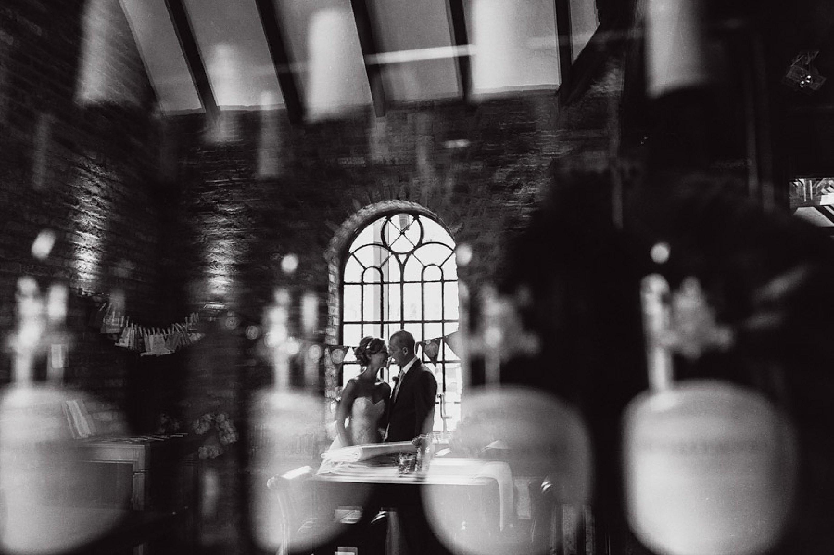 Schloss Grünewald Hochzeit von Charmed wed16
