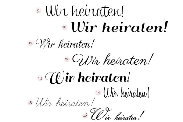 Schriften2