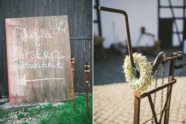 Schwede Photodesign_Julia & Carsten14
