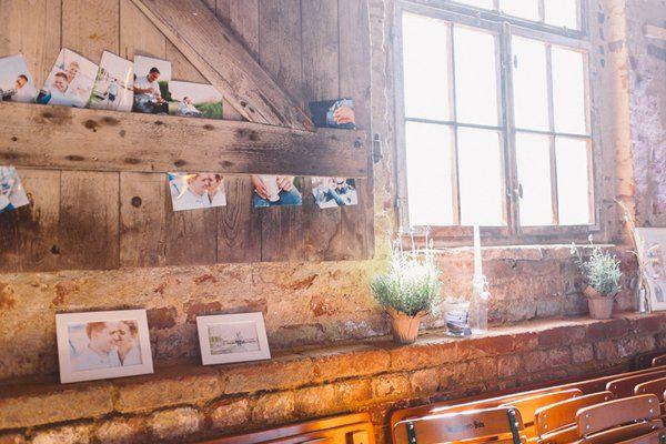 Schwede Photodesign_Julia & Carsten23