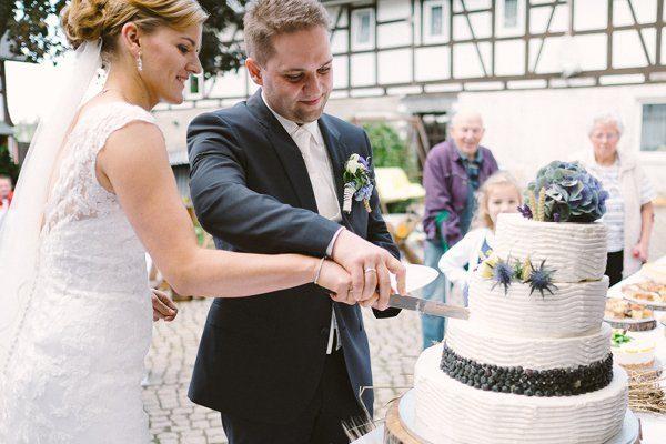 Schwede Photodesign_Julia & Carsten31