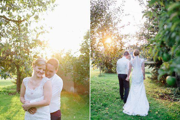 Schwede Photodesign_Julia & Carsten42
