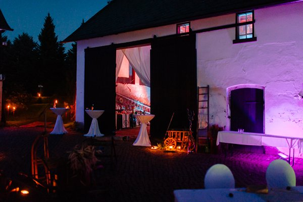 Schwede Photodesign_Julia & Carsten44