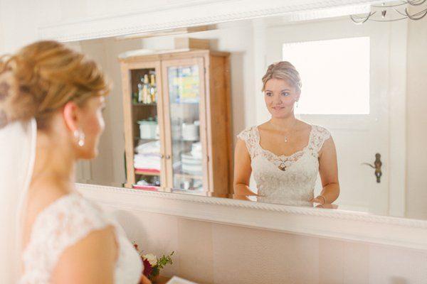 Schwede Photodesign_Julia & Carsten5