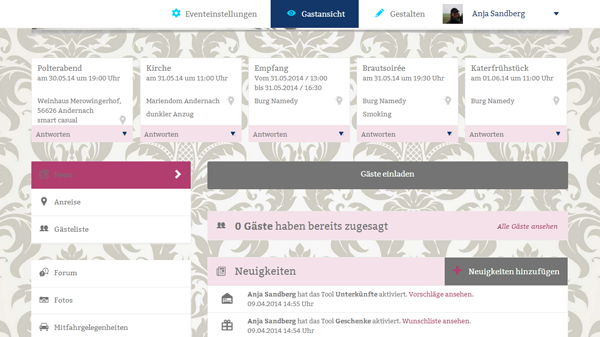 Screenshot 2014-04-09 16.24.22
