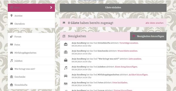 Screenshot 2014-04-09 16.24.40