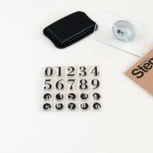 silikonstempel-set-1