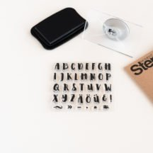 silikonstempel-set-5