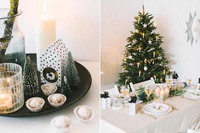 skandinavische-weihnachten-tischdekoration-inspiration-fraeulein-k-sagt-ja-blog2