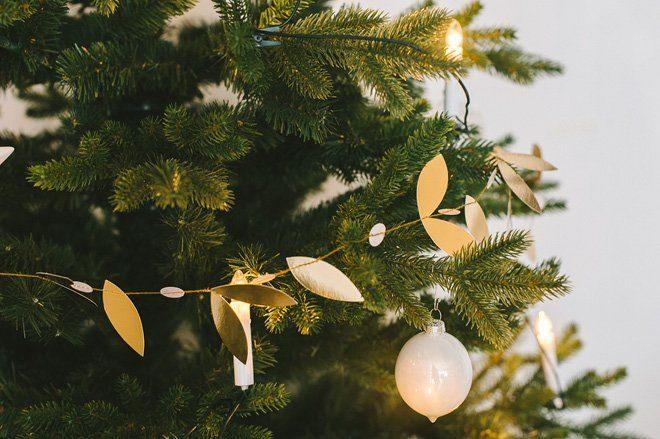 skandinavische-weihnachten-tischdekoration-inspiration-fraeulein-k-sagt-ja-blog3