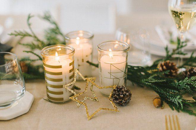 skandinavische-weihnachten-tischdekoration-inspiration-fraeulein-k-sagt-ja-blog4