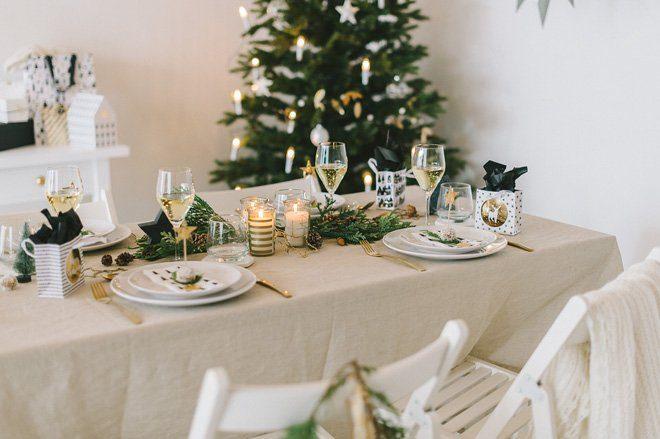 skandinavische-weihnachten-tischdekoration-inspiration-fraeulein-k-sagt-ja-blog5