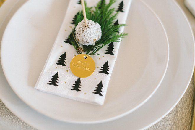 skandinavische-weihnachten-tischdekoration-inspiration-fraeulein-k-sagt-ja-blog6