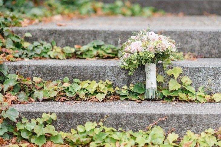 Spitzville am Traunsee - Eine Hochzeit im Freien von Julia Kollmann 15
